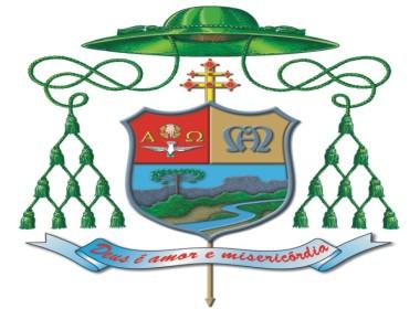 Homilia Solenidade de Corpus Christi