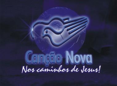 Conexão Canção Nova