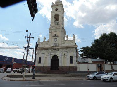 paroquia-sao-goncalo-1