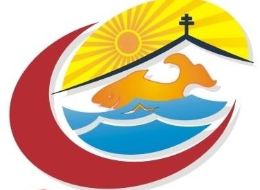 VII Assembleia Geral Arquidiocesana Pós-Sínodo-2018: