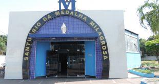 paroquia-medaha-milagrosa
