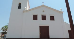 paroquia-rosario-e-s-benedito-1