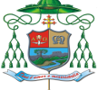 Arquidiocese de Cuiabá MT