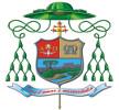 Orientações da Arquidiocese de Cuiabá (5ªatualização) para o tempo de pandemia do Novo Coronavírus