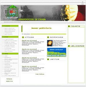 layout-site-arq