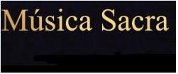 III Semana Cantorum de Música Sacra de Cuiabá