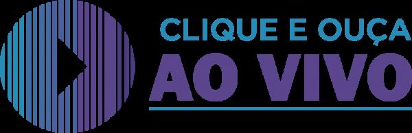 Web Rádio Arquidiocese de Cuiabá