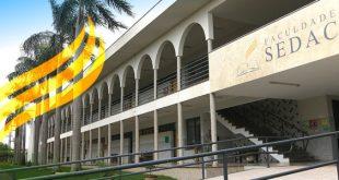 Sedac oferece curso de Capelania Hospitalar