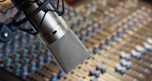 Dia Nacional da Radiodifusão (25 de setembro)