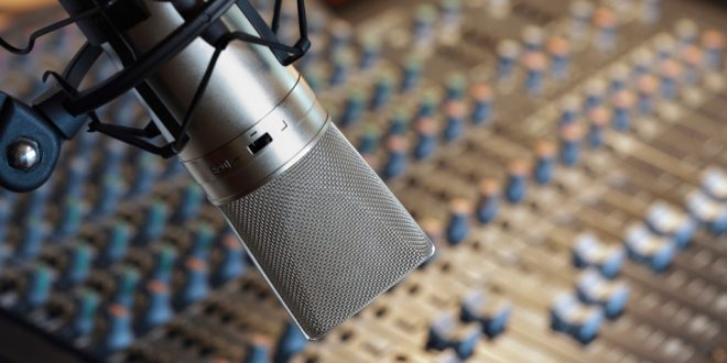 Programação Rádio Difusora Bom Jesus de Cuiabá
