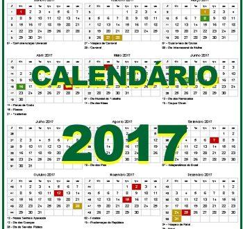 Calend rio arquidiocesano de 2017 arquidiocese de cuiab mt for Calendario adviento 2017