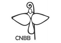 Alguns assuntos ligados à pandemia coronavírus (CNBB)