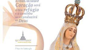 Ano Jubilar de Fátima – Concessão de Indulgência Plenária
