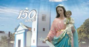 Festa de Nossa Senhora da Guia (Várzea Grande)