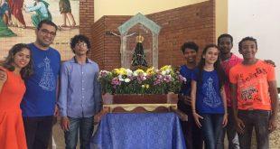 Paróquia Nossa Senhora da Guia (Distrito da Guia)
