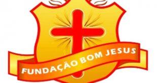 Posse novo Diretor da Rádio Difusora Bom Jesus de Cuiabá