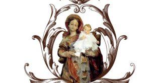 Novena e Festa de Nossa Senhora do Bom Despacho