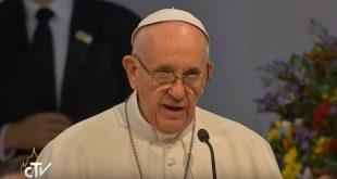 Reforma da Cúria: Papa cria seção especial da Secretaria de Estado