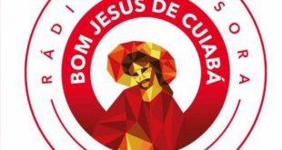 """R@dio Difusor@ """"Bom  Jesus de Cuiaba@"""" 2018"""