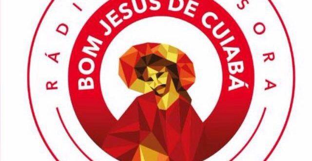 Seja um amigo da Rádio Bom Jesus de Cuiabá