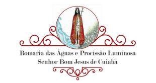 299 anos de Cuiabá (Rumo aos 300 anos)