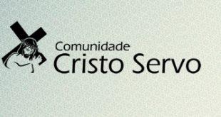 Encontro vocacional Comunidade Cristo Servo