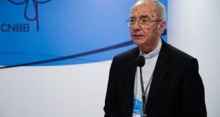 Sínodo buscará caminhos para uma Igreja com rosto amazônico