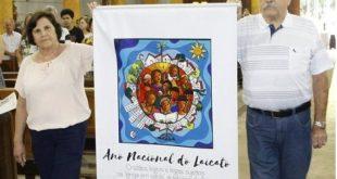 Balanço do legado do Ano Nacional do Laicato no Brasil