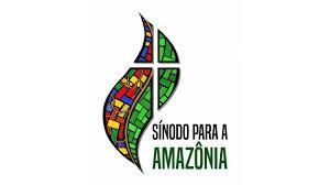 O Sínodo Pan-Amazônico