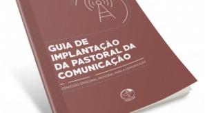 Balanço da Comissão Episcopal Pastoral para a Comunicação
