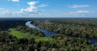 Seminário de estudos em vista do Sínodo para a Amazônia