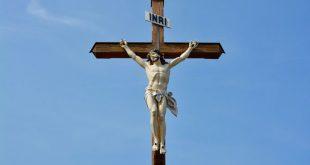 As celebrações da Semana Santa 2019 no Vaticano
