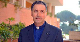 Mato Grosso recebe sucessor de Dom Bosco