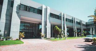 Sede Matriz da CNBB é reinaugurada em Brasília