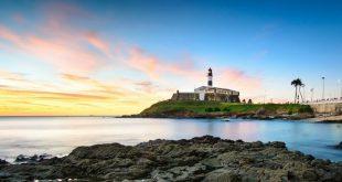2º Congresso Latino Americano da Pastoral do Turismo na Bahia