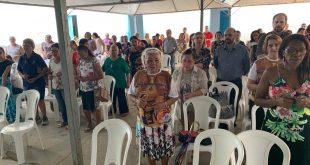 Aniversário da Rádio Difusora Bom Jesus de Cuiabá (60 anos)