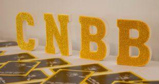 CNBB celebra 67 anos de sua criação