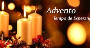 Preparando o Natal do Senhor Jesus