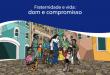 Campanha da Fraternidade CNBB (2020)