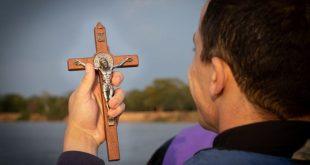 Sorrisos Pantaneiros: evangelização, fotografia e odontologia no Pantanal
