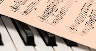 Concurso para a música da Campanha da Fraternidade Ecumênica 2021