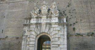 Museus Vaticanos e as Vilas Pontifícias reabrem ao público