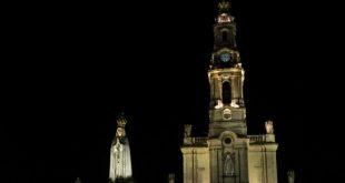 """Santuário de Fátima promove itinerário espiritual on-line """"Peregrino pelo Coração"""""""