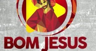 Encerramento da transmissão Difusora AM 630 e nascimento da Bom Jesus de Cuiabá FM 92,7