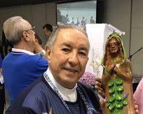 Nossa Senhora Imaculada Conceição do Pantanal