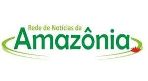 Rede de Notícias da Amazônia apresenta seu novo site