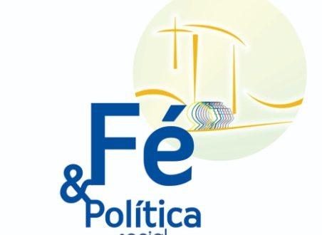 Os Cristãos e a Política (Igreja não se identifica com nenhum partido)