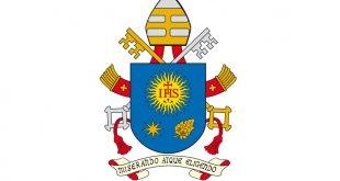 Motu Proprio do Papa sobre Ministério de Catequista