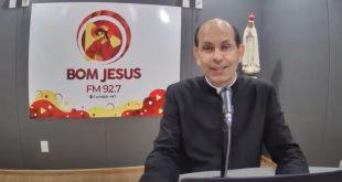 Programa Arquidiocese em Comunhão na FM 92,7