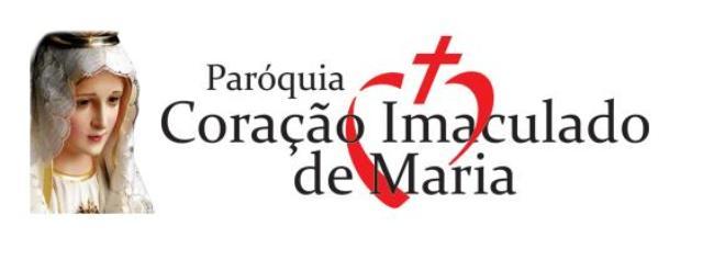 Almoço de aniversário da Paróquia Coração Imaculado de Maria